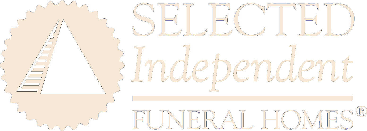 Bellows Funeral Chapel | Lincoln Rhode Island Funeral Home