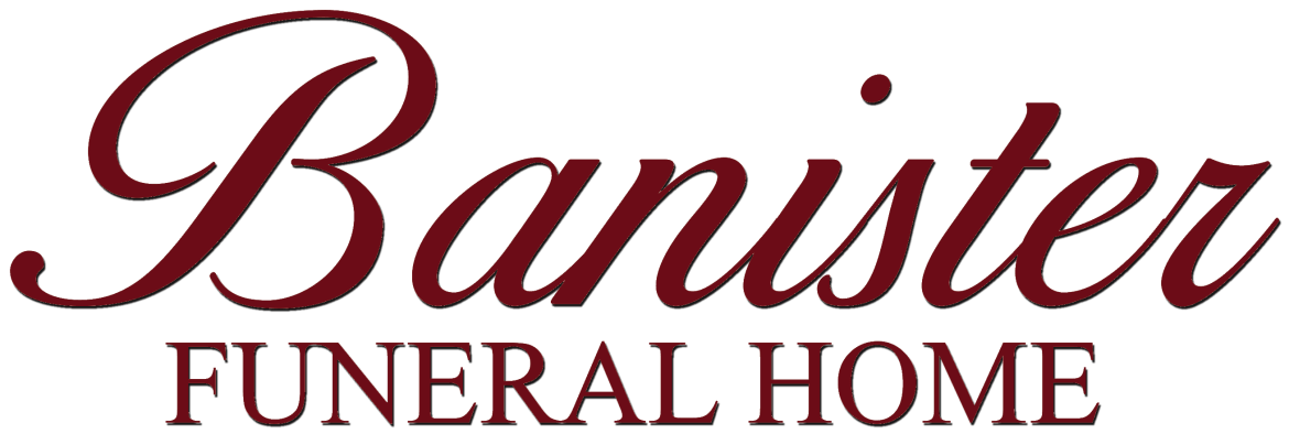 banister funeral home hiawassee ga funeral home and