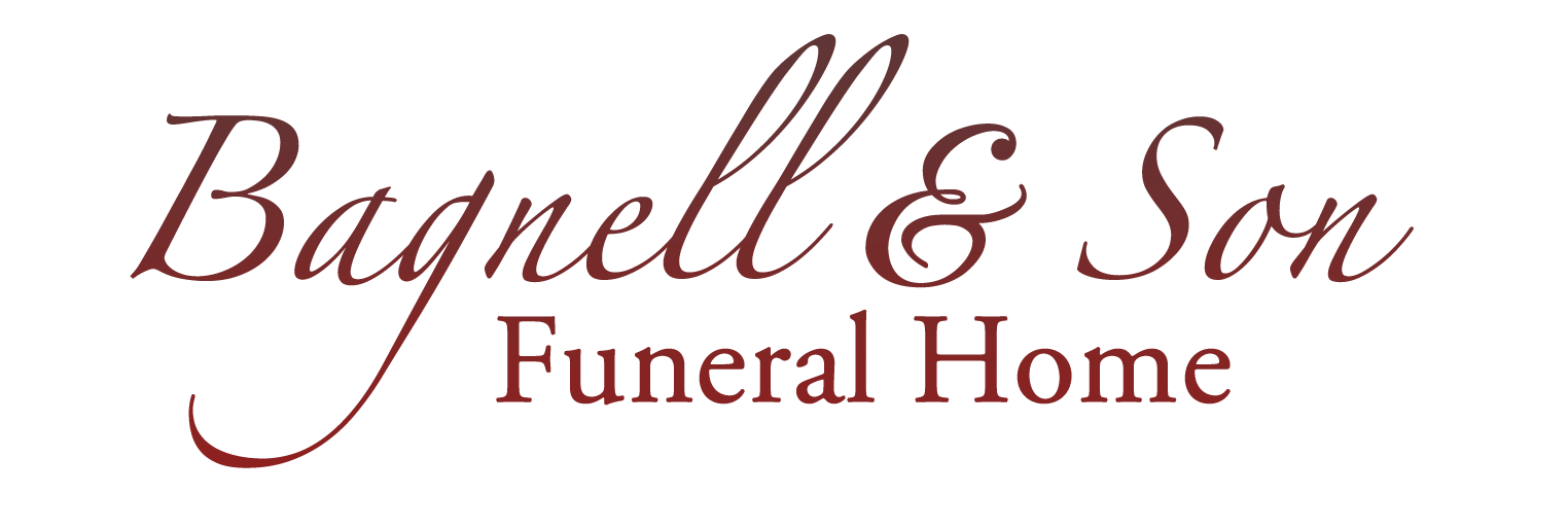 Logo Funeral Home And Cremations Covington LA