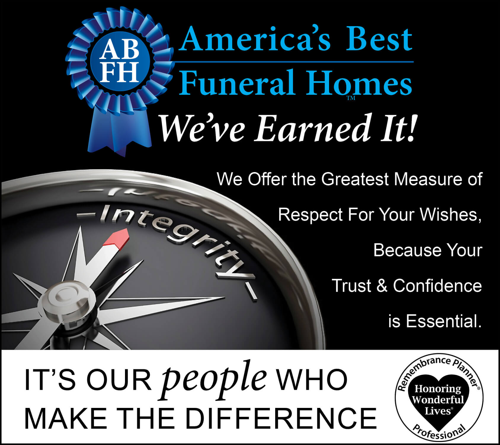 Billings Funeral Home