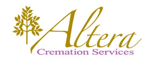 Altera Cremation Services