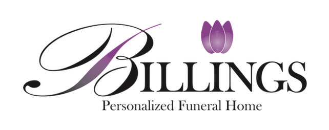 Billings Personalized Funeral Home in Elkhart, Indiana