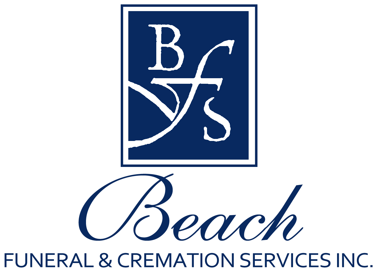 All Obituaries | Beach Funeral & Cremation Services, Inc  | Virginia
