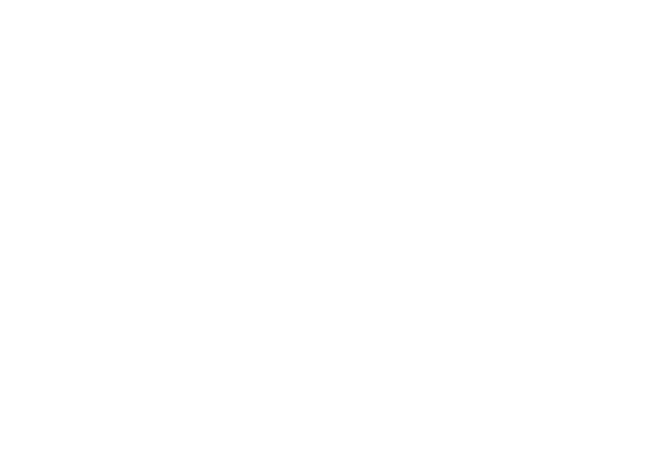 All Obituaries | Beach Funeral & Cremation Services, Inc