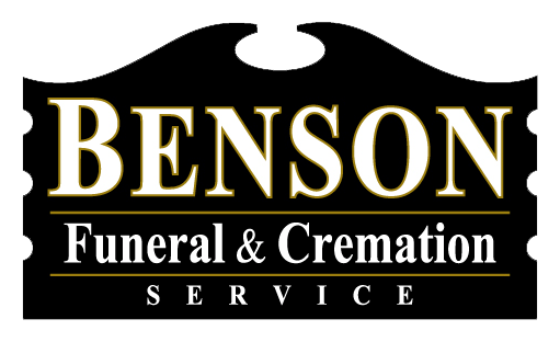 Benson Funeral & Cremation Services | Mt  Holly NC funeral