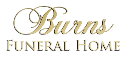 All Obituaries Burns Funeral Home Elko Nv Funeral Home And Cremation