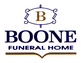 All Obituaries | Boone Funeral Home | Evansville IN funeral