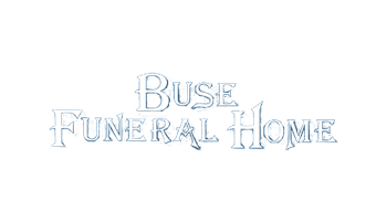 All Obituaries | Buse Funeral Home | Palmyra PA funeral home