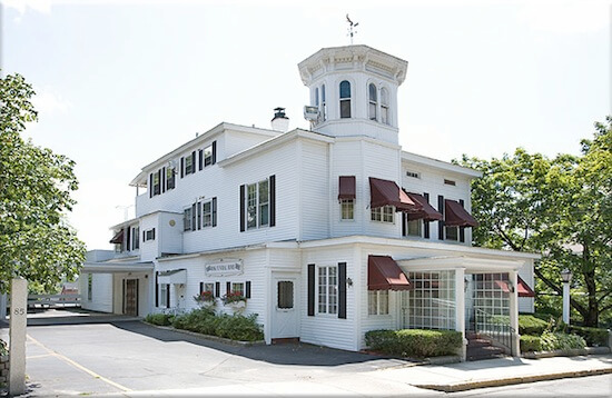 Bosk Funeral Home | Fitchburg MA funeral home and cremation