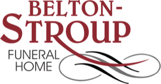 Our Staff | Belton Stroup Funeral Home | Fairborn OH funeral