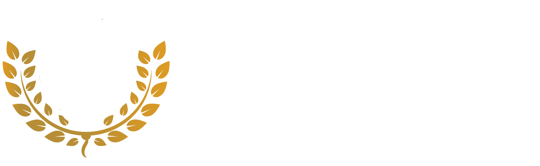 Directions | Brusco-Falvo Funeral Home, Inc | Mount