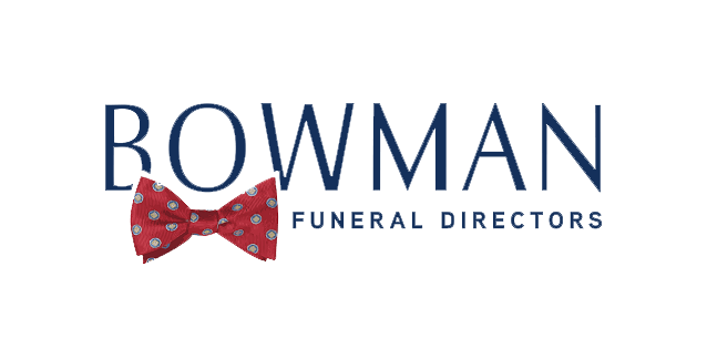 site image - Garden City Funeral Home