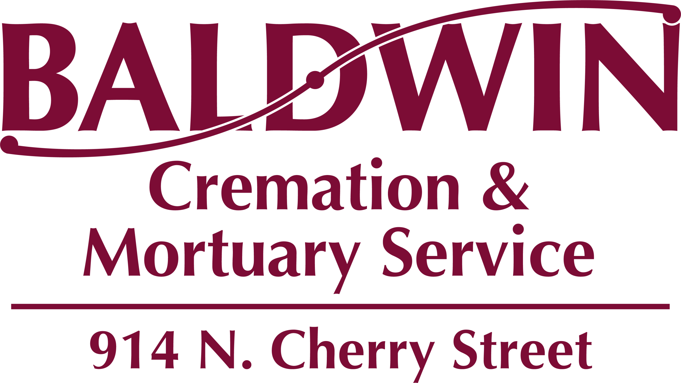 Frequent Questions | Baldwin Cremation & Mortuary Service