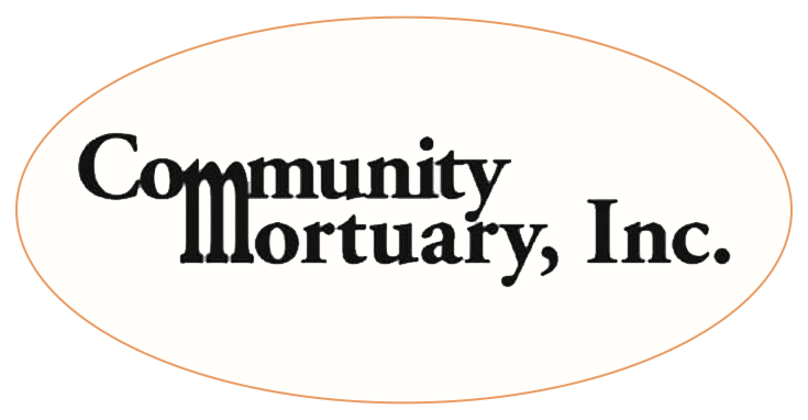 Community Mortuary, Inc  | Spartanburg SC funeral home and