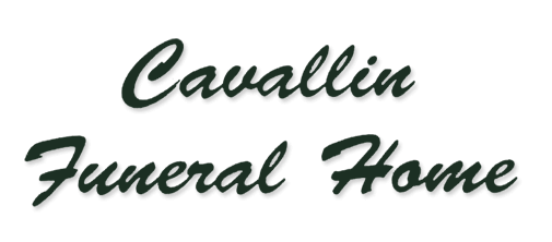 General Price List | Cavallin Funeral Home | Two Harbors MN