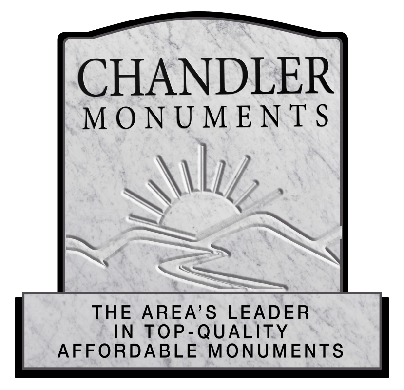 https://s3.amazonaws.com/CFSV2/siteimages/cdr/656771-cdr-monuments-logo2.png