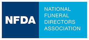 Nfda Funeral Home And Cremations Bowling Green KY