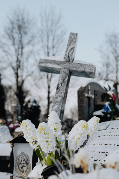 Funeral Home And Cremations In Morgantown, Kentucky