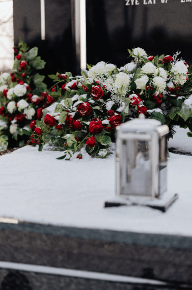 Funeral Home And Cremations In Franklin, KY