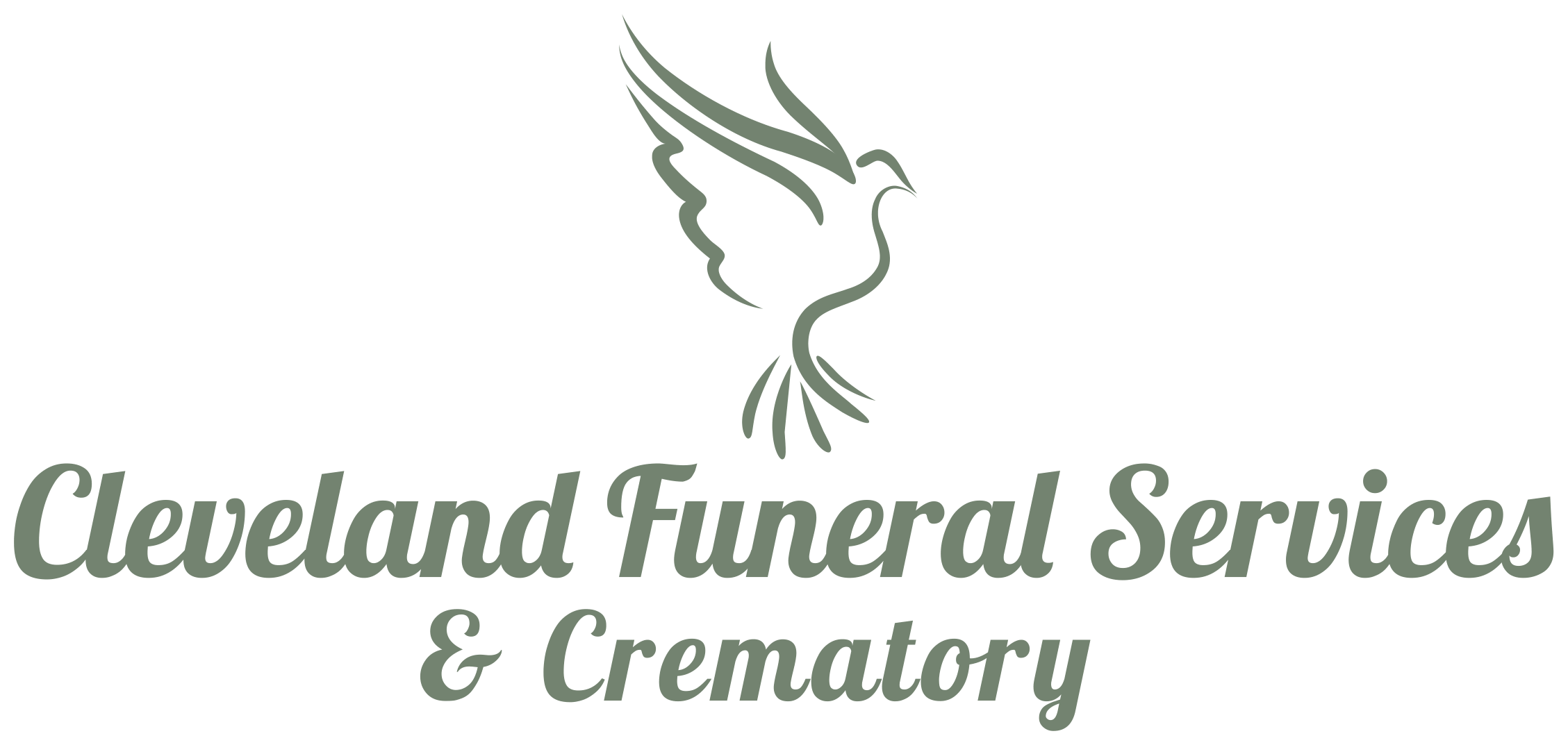 All Obituaries | Cleveland Funeral Services & Crematory