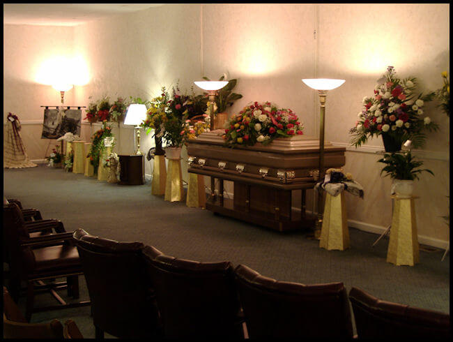 Services Cromes Edwards Funeral Home Amp Crematory Inc