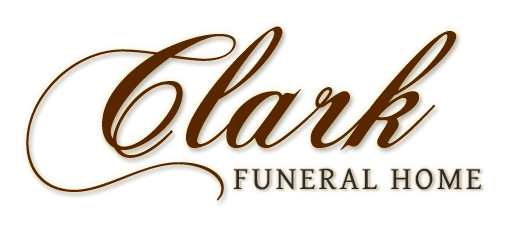 All Obituaries | Clark Funeral Home, Inc  | Kannapolis NC funeral