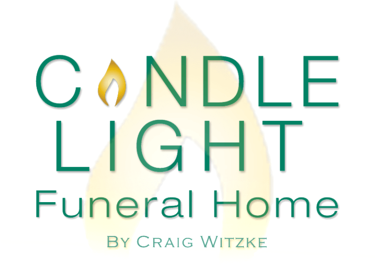 Candle Light Funeral Home Services and Obituaries
