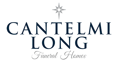 Cantelmi Long Funeral Homes Logo