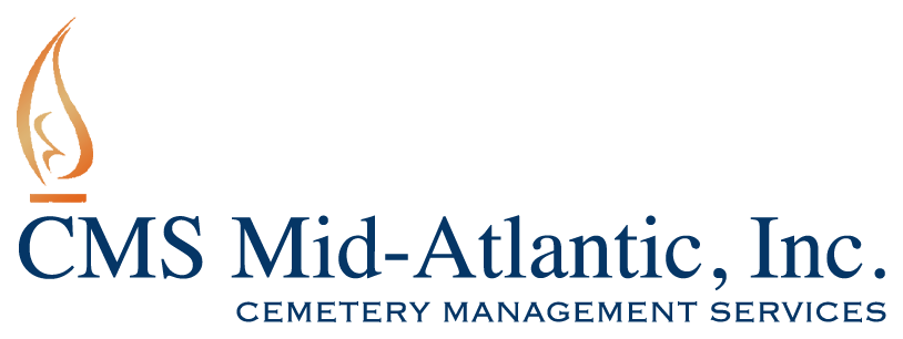 CMS Mid-Atlantic, Inc., Corporate