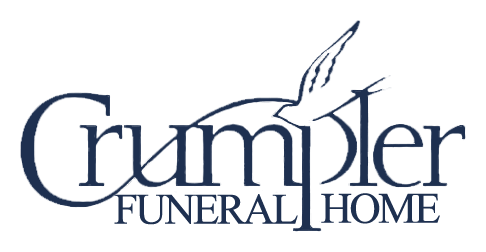 All Obituaries | Crumpler Funeral Home | Raeford NC funeral