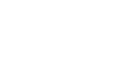 Crumpler Funeral Home Raeford Nc Funeral Home And Cremation