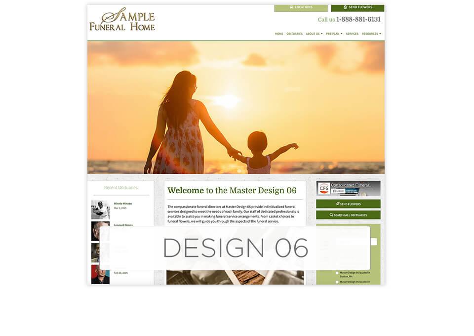 Sample Sites