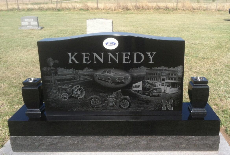 Carpenter breland funeral home and monuments mccook ne for Breland homes website