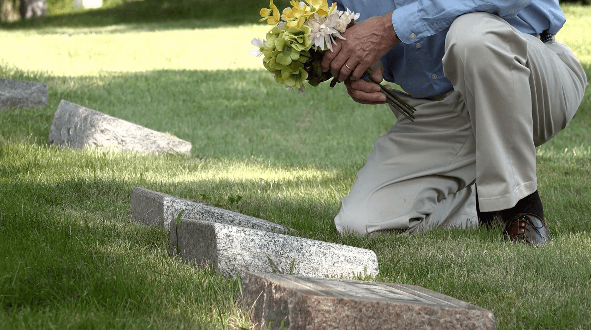 Potter Funeral Home | CT funeral home and cremation