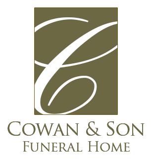 Cowan & Son Funeral Home | Van Wert OH funeral home and