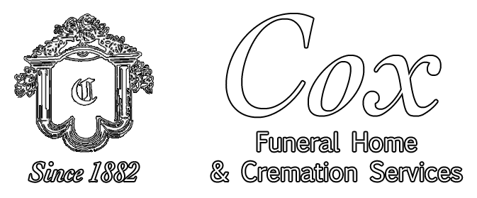 All Obituaries | Cox Funeral Home | Belton SC funeral home