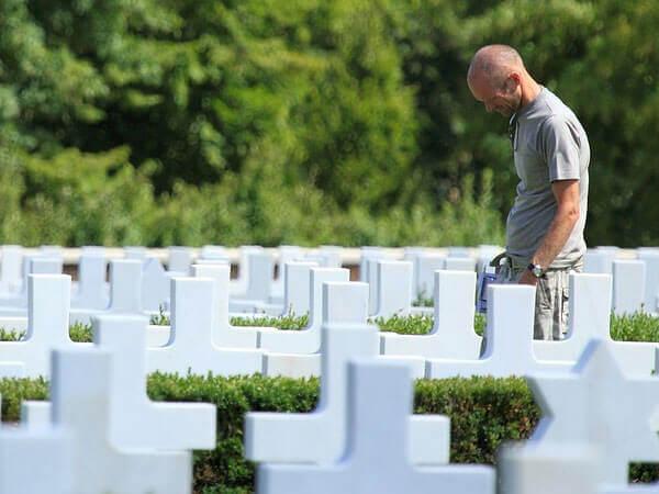 Veteran Salt Lake City UT Cremations