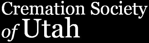 Logo Salt Lake City UT Cremations