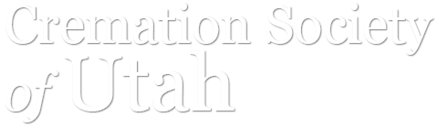 Cremation Society of Utah Logo