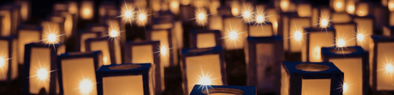Lanterns Layton UT Cremations