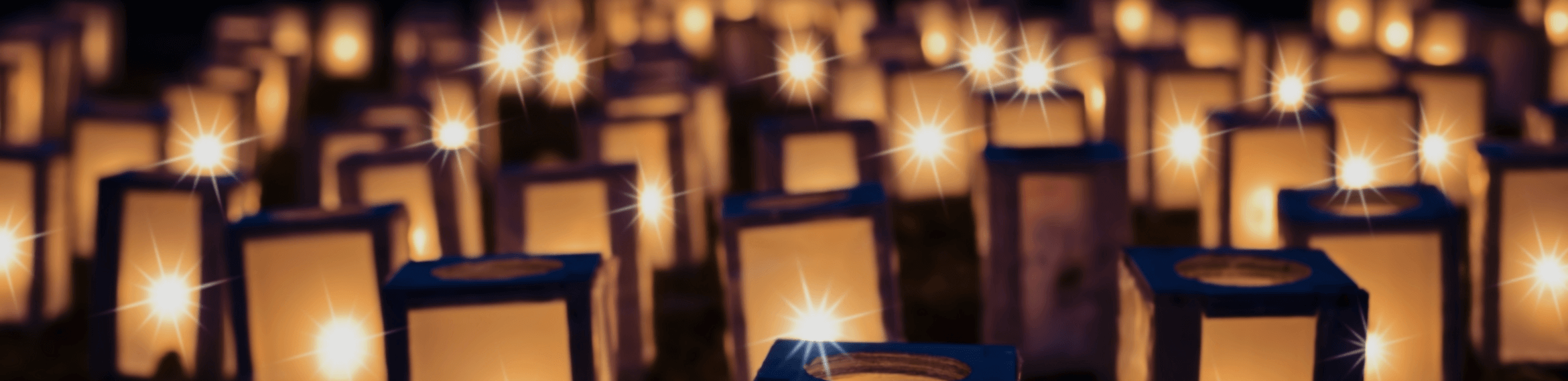 All Obituaries | Providence Funeral Homes & Crematorium Inc