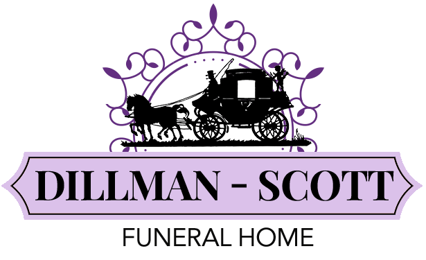 french-lick-indiana-funeral-homes