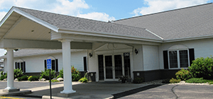 Dingmann Funeral Home Worthington Mn