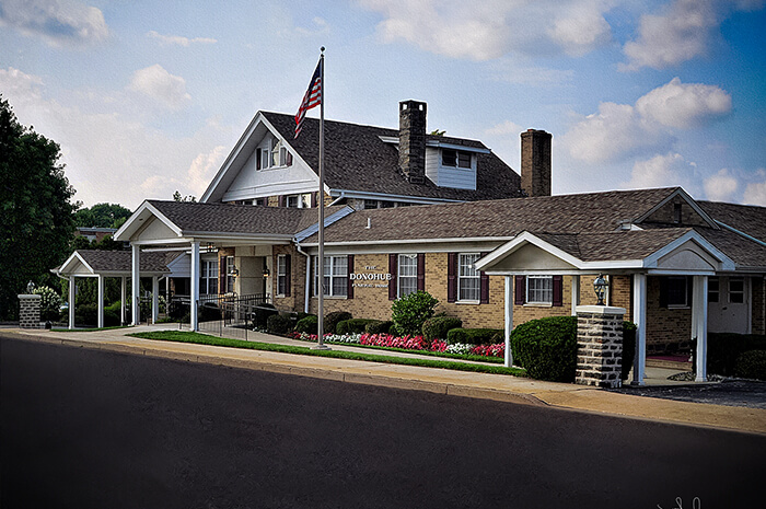 Upper Darby PA Funeral Home