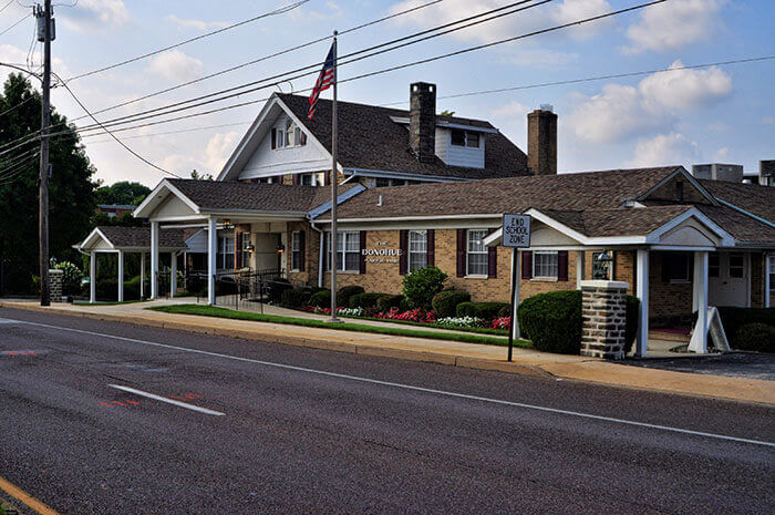Upper Darby PA Funeral Home And Cremation