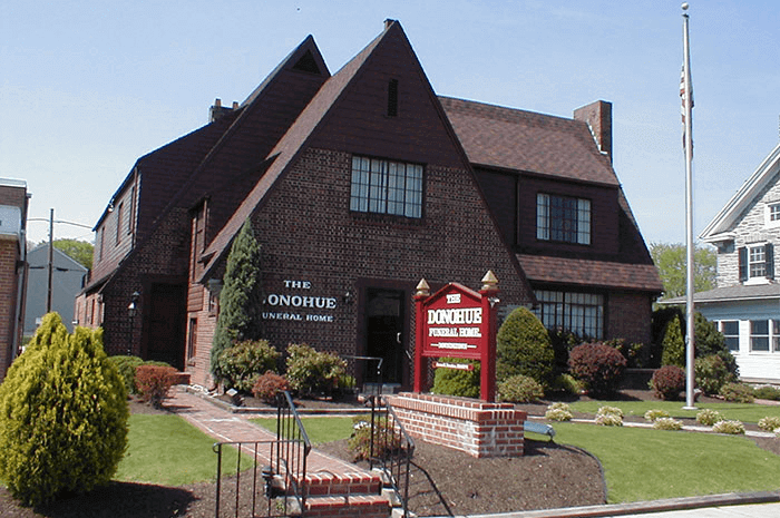 Downingtown PA Funeral Home And Cremations