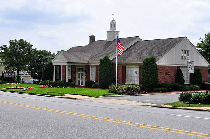 Wayne PA Funeral Home And Cremations