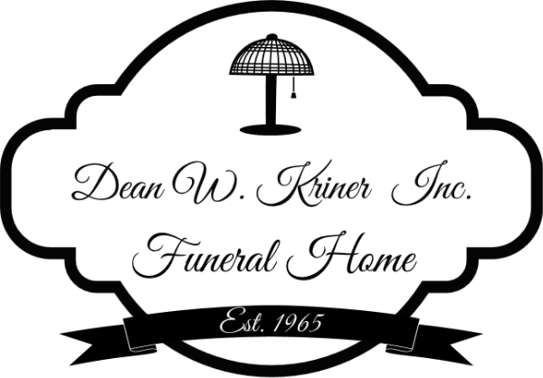 All Obituaries | Dean W  Kriner Funeral Home & Cremation