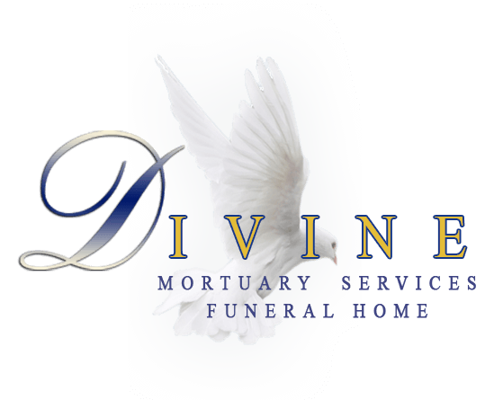 Cremation | Divine Mortuary, Funeral Home & Cremation