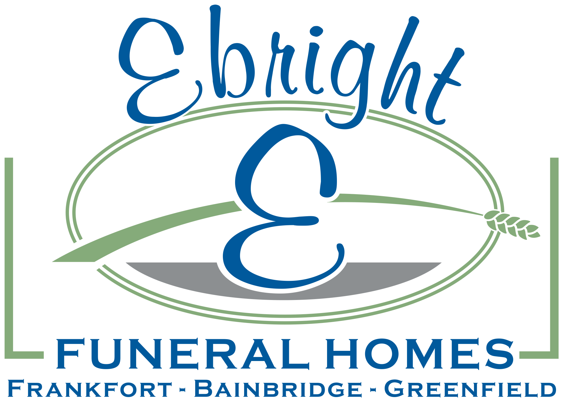 All Obituaries | Ebright Funeral Home | Frankfort OH funeral